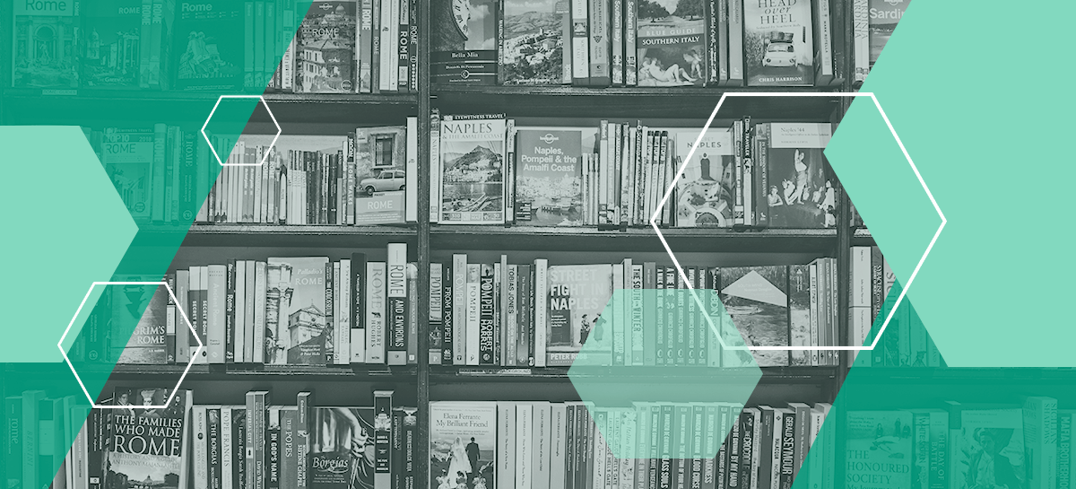 the best business books to read in 2020 for entrepreneurs and startup founders