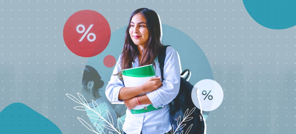 best college student discounts for university students