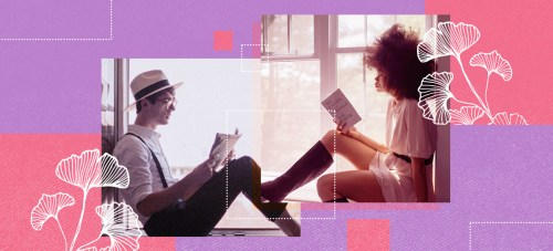 how to improve reading comprehension tips