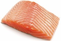 vitamin D, anti inflammatory, salmon, fatty fish