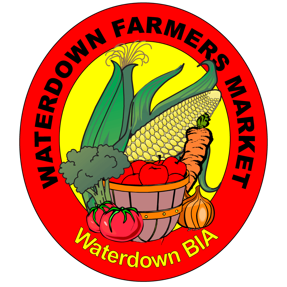Waterdown Farmers' Market