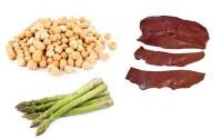 folate food