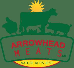 Arrowhead Meats