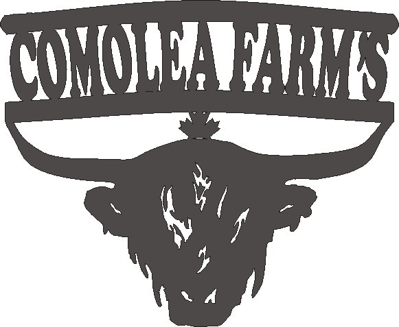 Comolea Farms