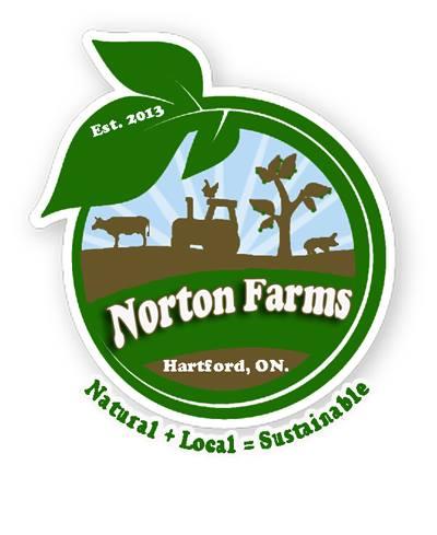 Norton Farms