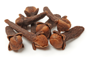 Cloves Health Benefits