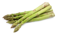 Natural Remedies For Stress - asparagus
