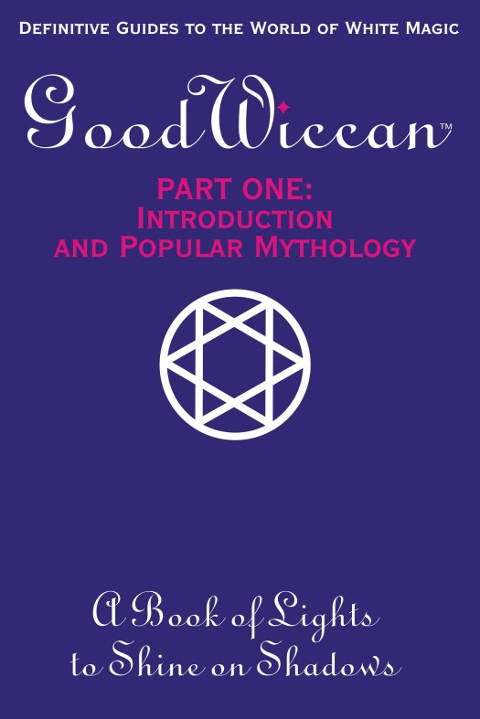 wiccan and pagan websites