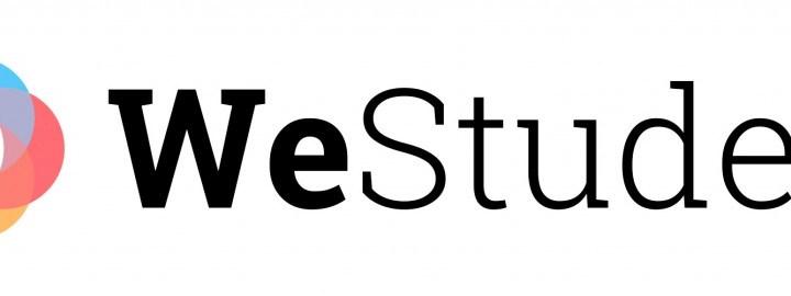 WeStudee
