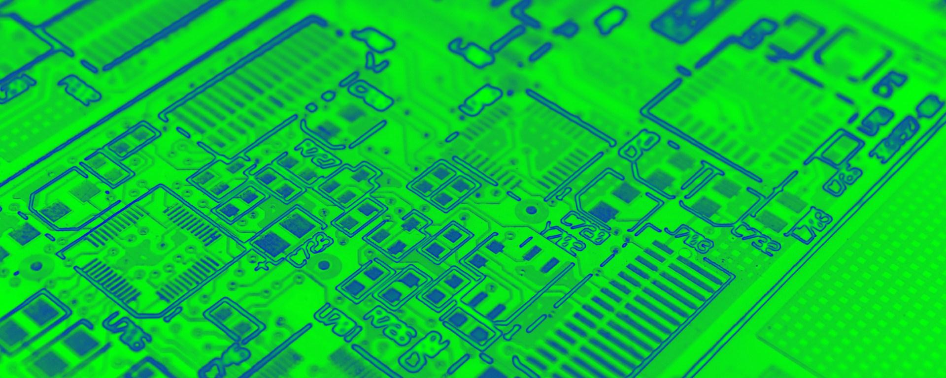 Which ManufacturingRightforYou_E-NewsBlog_3.4.16