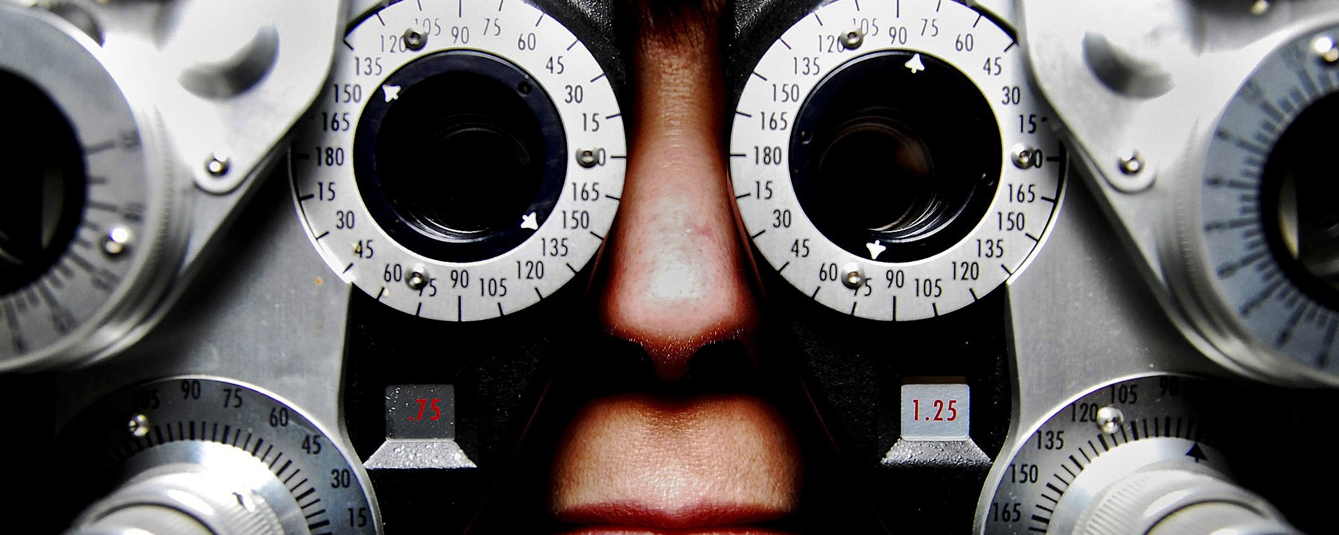 connecticut optician requirements