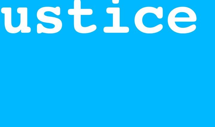 social justice nursing degree in ct