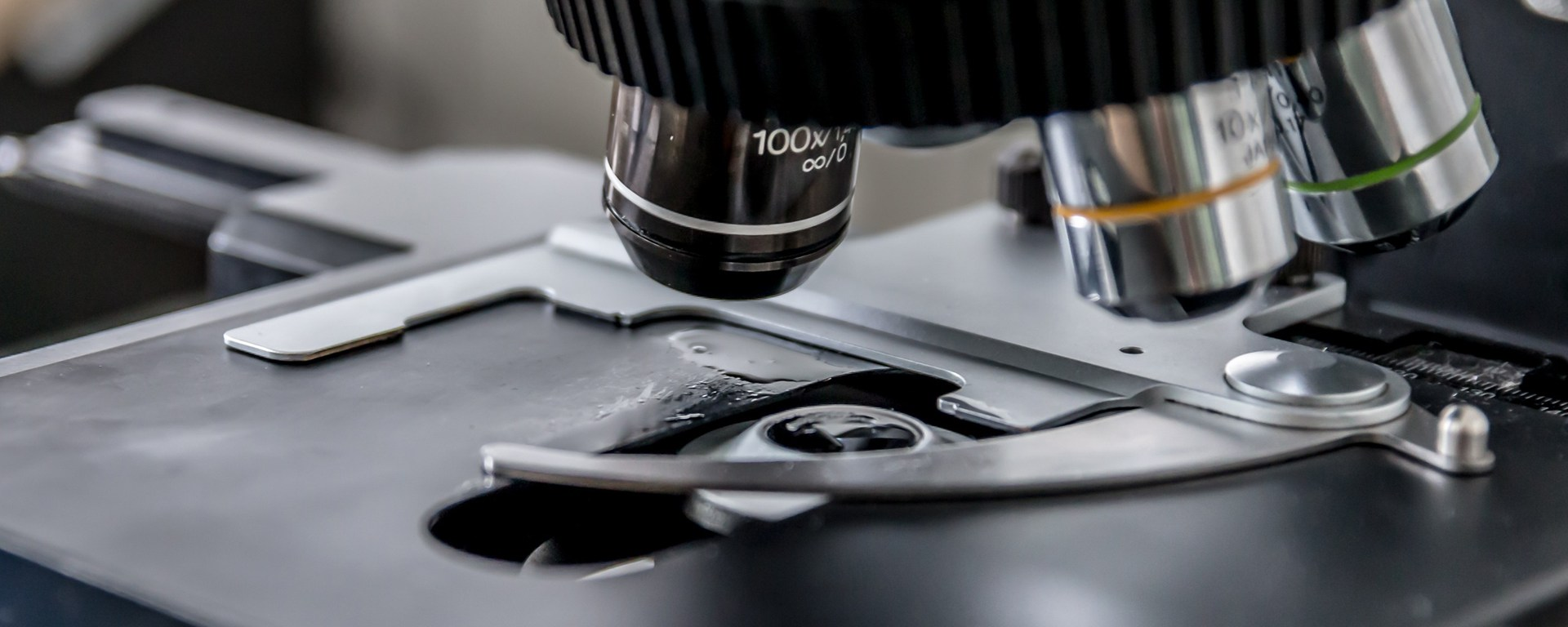histology technician certification in ct