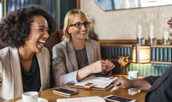 master's in business alternatives in connecticut