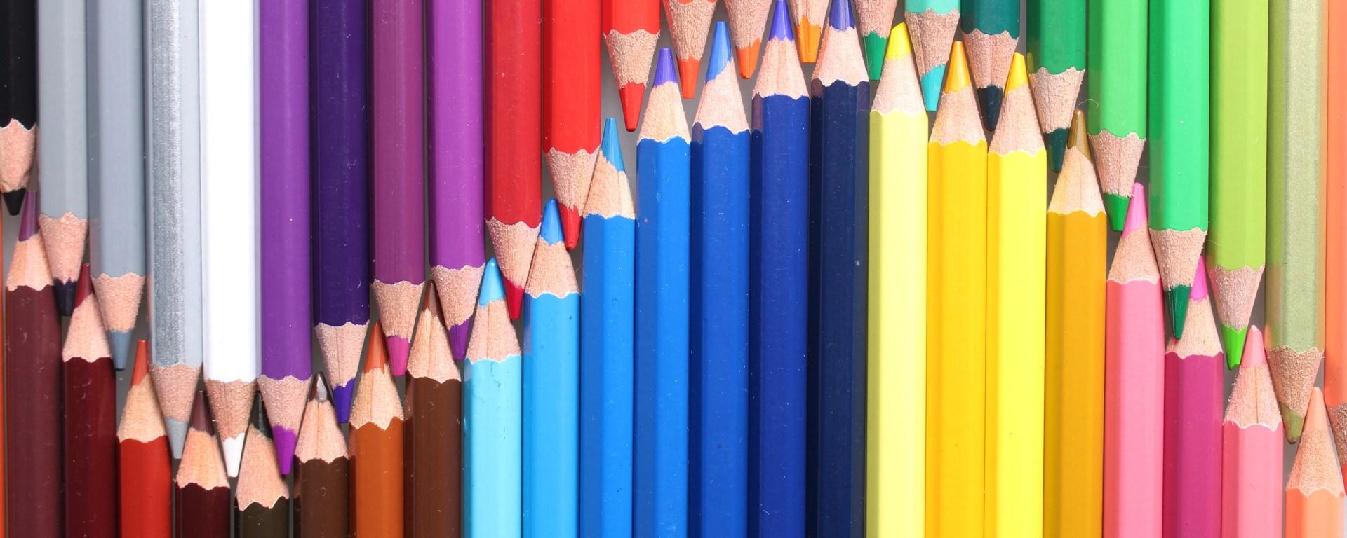 montessori school in greater hartford ct