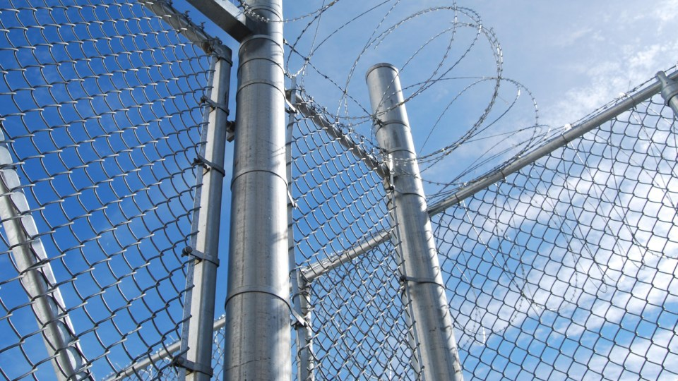 correctional officer educational requirements connecticut