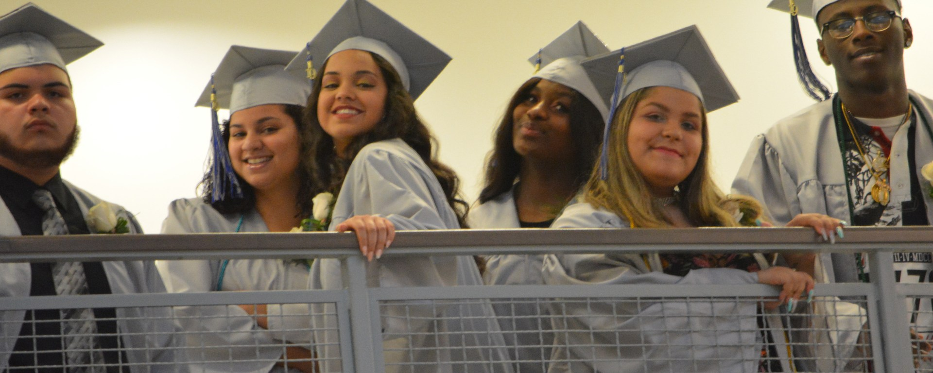 connecticut river academy graduation 2019
