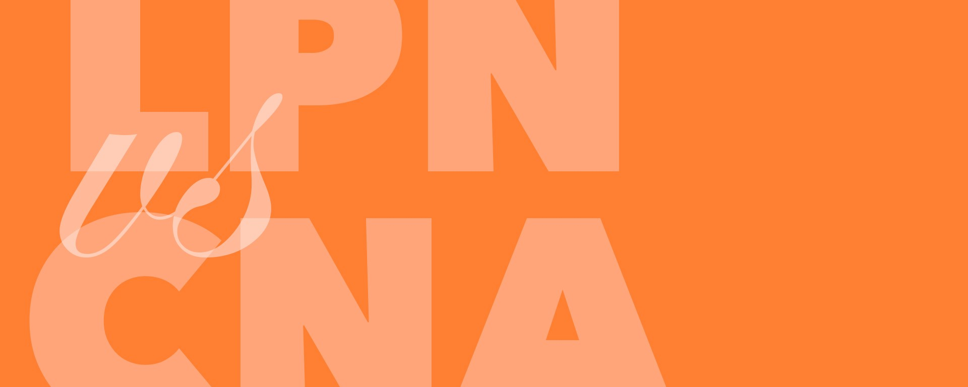 difference between lpn and cna