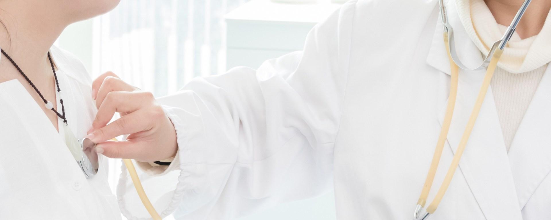 registered nursing program connecticut