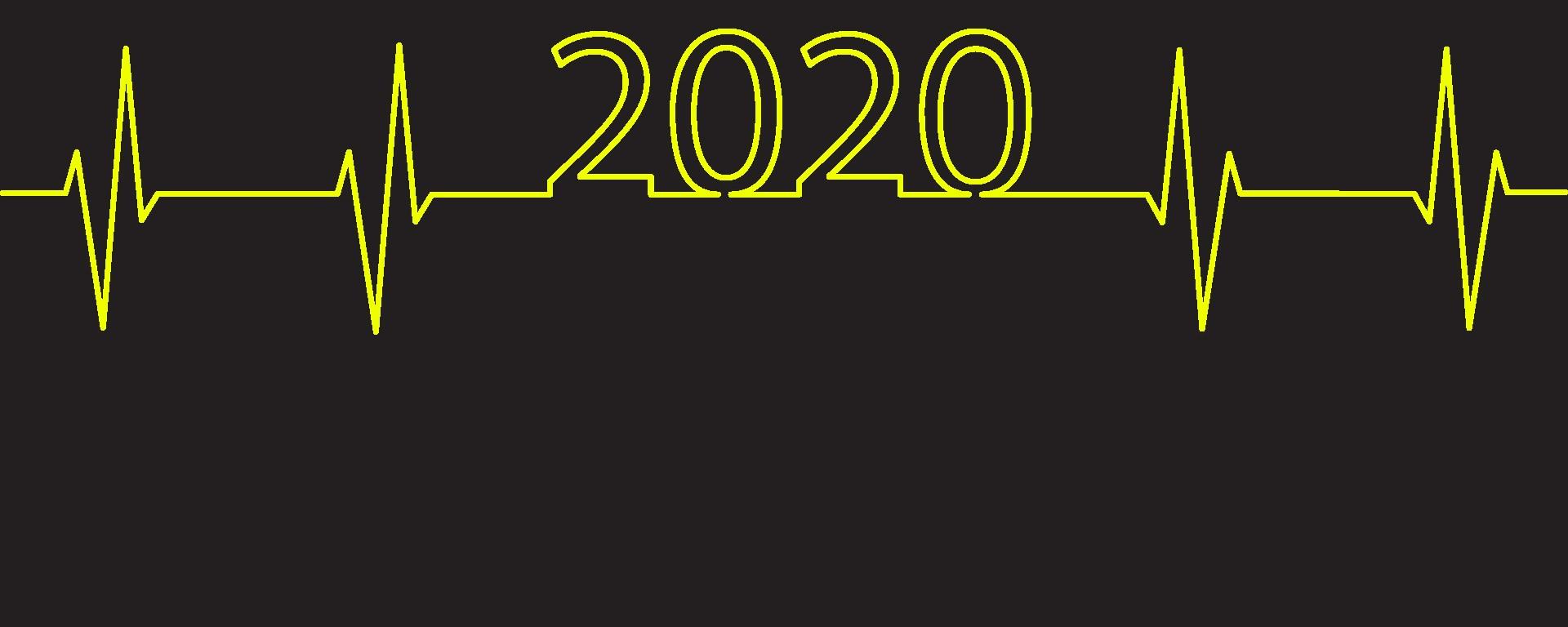 bsn in 2020
