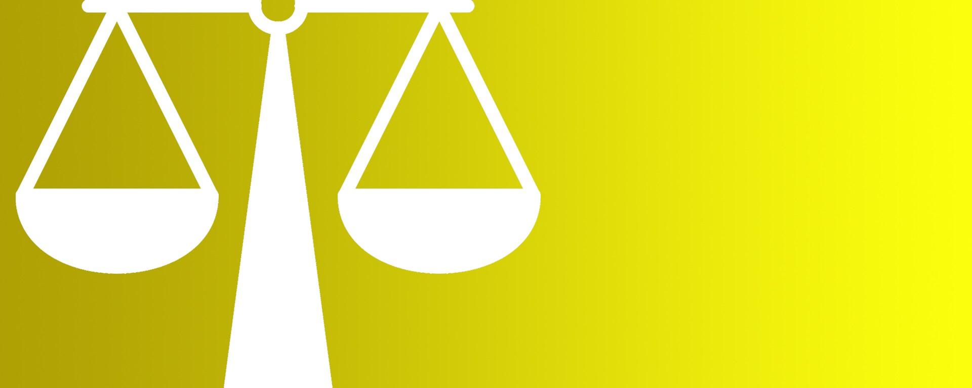 importance of criminal justice professionals