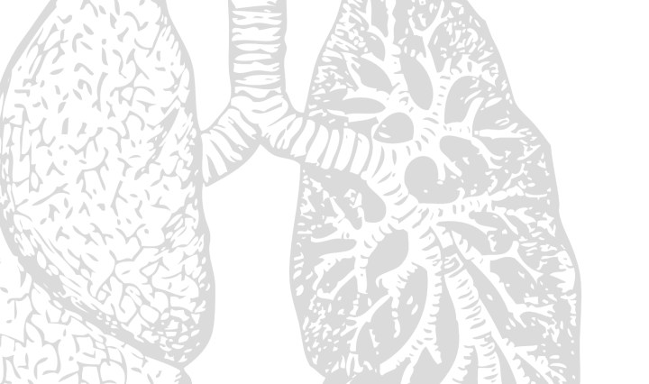 why become a respiratory therapist