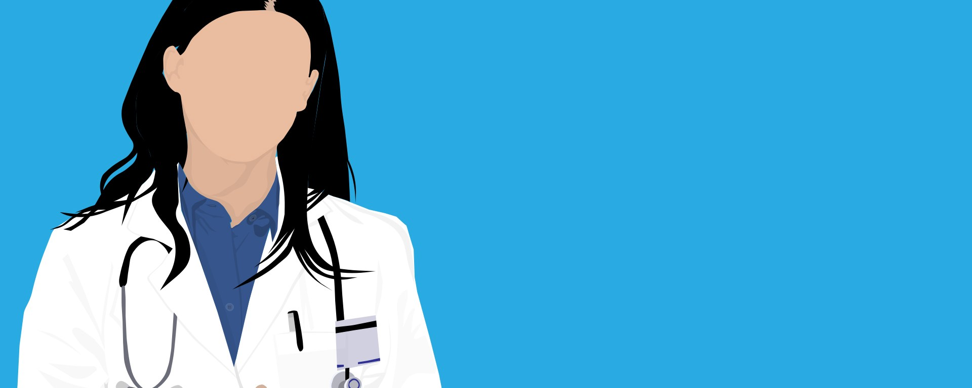 healthcare science programs in connecticut
