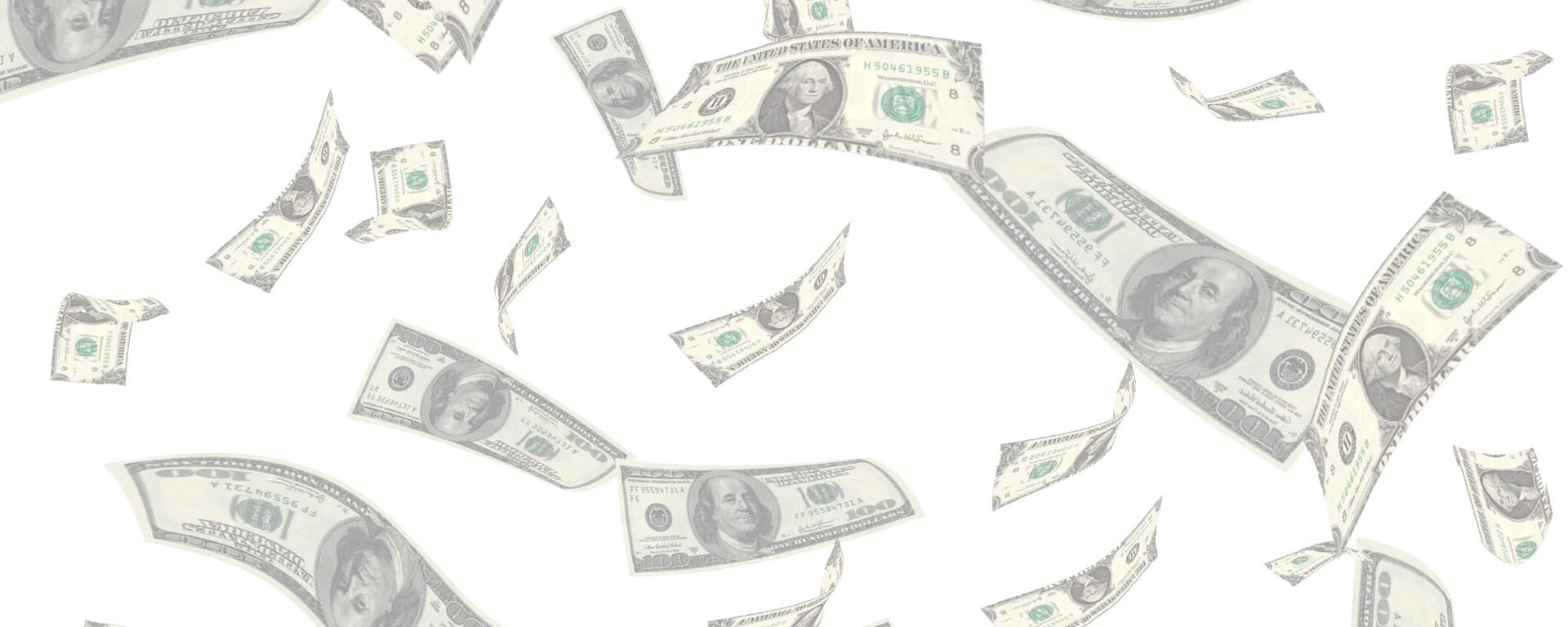 financial aid application process connecticut