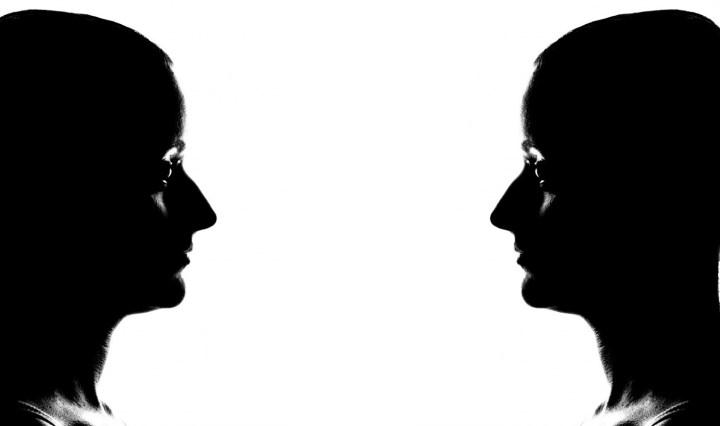 nurse administrator vs. nurse educator career options