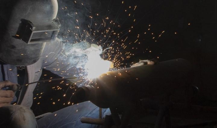 trade jobs in high demand