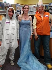 Halloween 2015 costumes 1