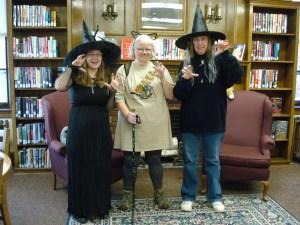Halloween 2015 costumes 3