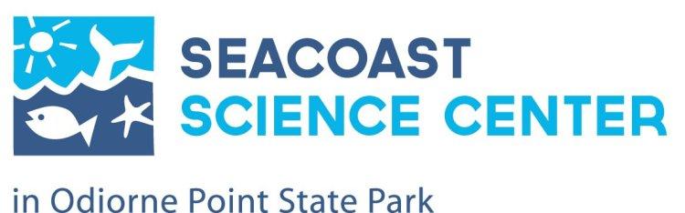 Seacoast Science Center Logo