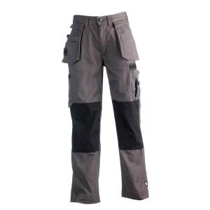 HEROCK® Pantalon HERCULES