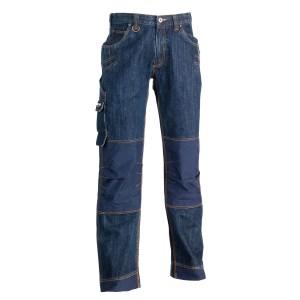 HEROCK® Pantalon Jeans KRONOS