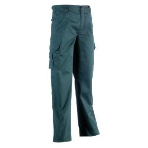 HEROCK® Pantalon THOR