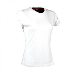SHEROCK® T-shirt EPONA