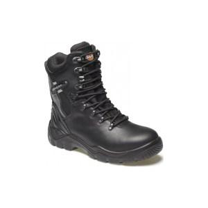DICKIES® Chaussures de sécurité Quebec