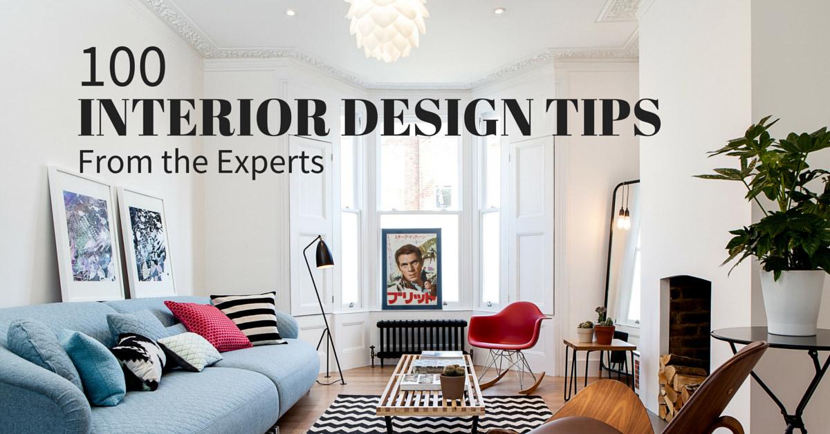 Minimalist Interior Design Tips Goodworksfurniture