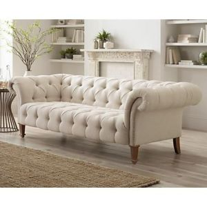 Benefits of Tufted Sofa   goodworksfurniture Benefits of Tufted Sofa