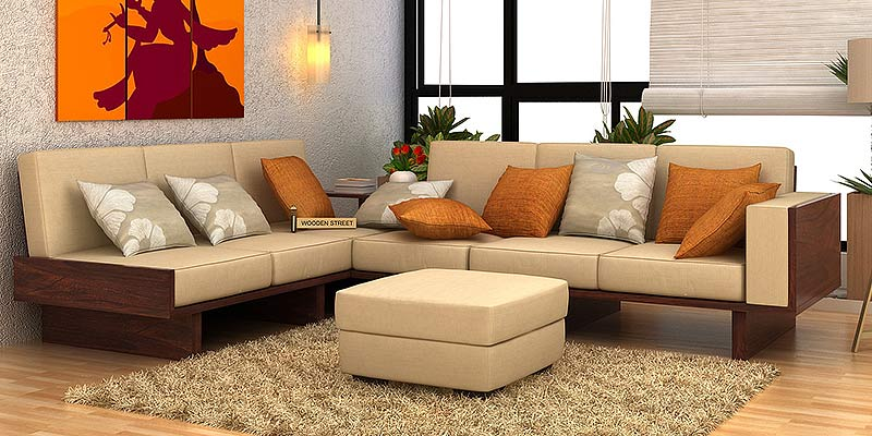 Best Wooden Sofa Set Designs Goodworksfurniture