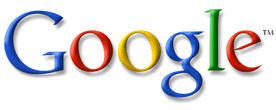 google - miller
