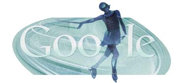 Winter Olympics - Figure Skating