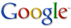 https://i2.wp.com/www.google.com.vn/intl/en_com/images/logo_plain.png