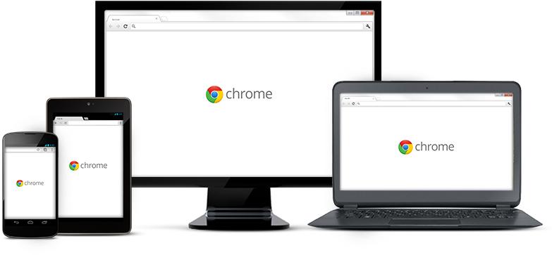 google-chrome-canary-64bit