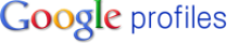 View Jeroen Trappers's google profile