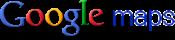 https://i2.wp.com/www.google.com/intl/en_ALL/images/logos/maps_logo.png