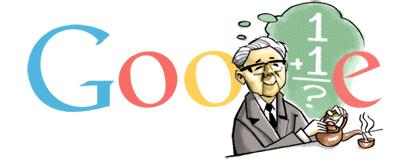 Hua Luogeng's 101st Birthday