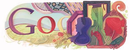 100th Anniversary of International Women's Day