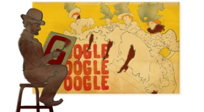 https://i2.wp.com/www.google.com/logos/doodles/2014/henri-de-toulouse-lautrecs-150th-birthday-5721856841613312-hp.jpg?resize=400%2C220&ssl=1